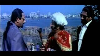 getlinkyoutube.com-Daava (1997) Ashay kumar ful movei