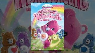 getlinkyoutube.com-Care Bears: A Belly Badge for Wonderheart