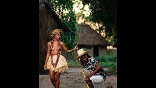 Download Barnabas ft Vanessa Mdee (Vee Money) -SIRI