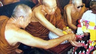 getlinkyoutube.com-หลวงปู่เหรียญ022 ฝึกตายก่อนตาย12มิย34