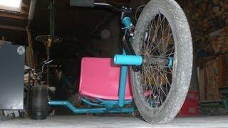 getlinkyoutube.com-Construction Drift Trike
