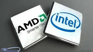 getlinkyoutube.com-AMD Vs Intel Choosing The Right CPU
