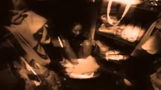 getlinkyoutube.com-BGC11   Jazmone Leaves Instrumental