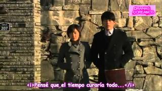 Download video jardin secreto capitulo 16 en espa ol latino for Canal pasiones jardin secreto capitulos