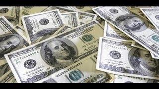 getlinkyoutube.com-Dünyanın En Zengin 10 İnsanı