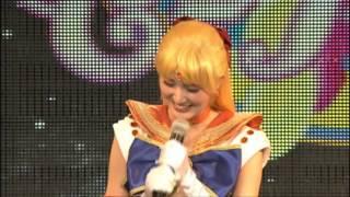 getlinkyoutube.com-SERA MYU 2013 PART 3 セラミュ セーラームーン20周年記念イベント第2弾 2nd Sailor Moon 20th Anniversary event