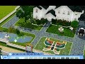 Давай Строить Дом для The Sims 3!