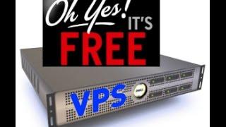 getlinkyoutube.com-free vps server full bangla tutorail # Contact: 01815452499