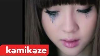 [MV] Message - Neko Jump