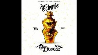 getlinkyoutube.com-2 - Le Scimmie (Vale Lambo,Lele Blade & Yung Snapp) - Eldorado ft. Jake la Furia