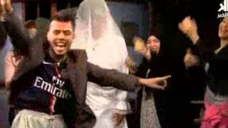 getlinkyoutube.com-عرس في الجزائر - جرنان القوسطو Ramadan 2015 Journane El Gosto جرنان القوسطو khassani