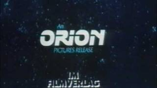 getlinkyoutube.com-Orion Pictures (Intro)
