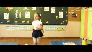 getlinkyoutube.com-Bety & Adrian Ursu - Toti copiii