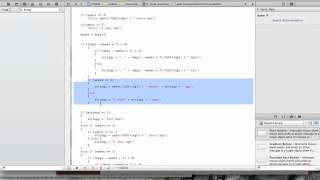 getlinkyoutube.com-Clean Code - Avoid If Statements