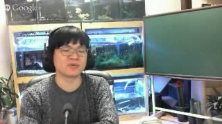 [20140212] 유신쇼 전체방송 다시보기 - 박근혜 문재인 안철수 이명박 유시민 진중권 민주당 새누리당 통합진보당 정의당 이석기