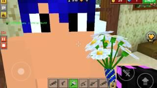 getlinkyoutube.com-Pixel Gun 3D Trolling daters part 2