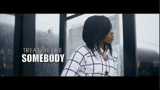 getlinkyoutube.com-Tink - Treat Me Like Somebody (Official Video) Shot By @AZaeProduction