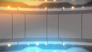 getlinkyoutube.com-خلفية مونتاج   جميله 2015 HD   YouTube
