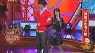 getlinkyoutube.com-Ariel singing Ni