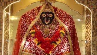 Marathi Garba | Navratri Special | Navratri songs | Sameer phaterpekar | 2016