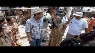 getlinkyoutube.com-Becoming Mayan/Creating Apocalypto