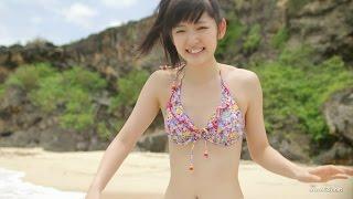 getlinkyoutube.com-HD,Bikini,Airi suzuki japan