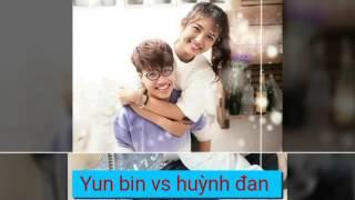 getlinkyoutube.com-Top 5 cặp đôi Lgbt đẹp đôi nhất Việt Nam.