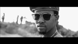 getlinkyoutube.com-Gnako feat Nikk wa Pili-Laini (official video)