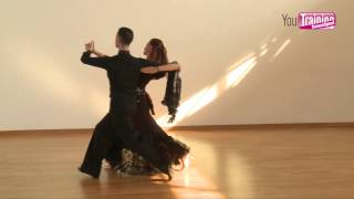 getlinkyoutube.com-WDSF Technique Books | The Tango