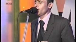 getlinkyoutube.com-kurdish music.rahim fayzi.music(simko fayzi).(خودایه بی وه فایی)