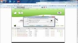 getlinkyoutube.com-التحميل بسرعة البريميم واستكمال التحميل ببرنامج IDM