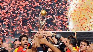 getlinkyoutube.com-الترجي الرياضي التونسي: لحظات لاتنسى