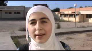 getlinkyoutube.com-تلميذة من إ.محمد السادس في تصريح لموقع ريفناو
