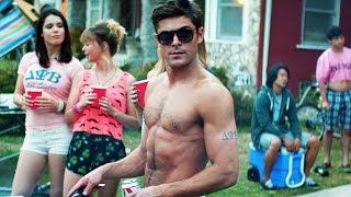getlinkyoutube.com-Neighbors Trailer 2014 Zac Efron, Seth Rogen Movie - Official [HD]