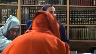 getlinkyoutube.com-ما رأي الشيخ سعيد الكملي في ( #عدنان_إبراهيم ) ؟