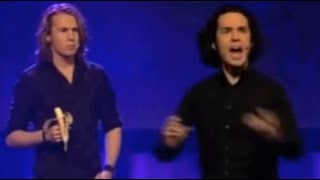 getlinkyoutube.com-Ylvis III - Peer Gynt (English subs)