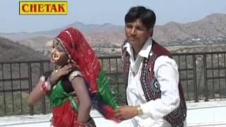 getlinkyoutube.com-Jheena Ghoonghat Wali Chhori Aage Aage Rani Rangili, Mangal Singh Pushkar Brahma Ji Bhajan Rajasthan