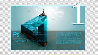 getlinkyoutube.com-[640] Novedades Photoshop CC 2015.5: Recorte según contenido y nuevo espacio de selección