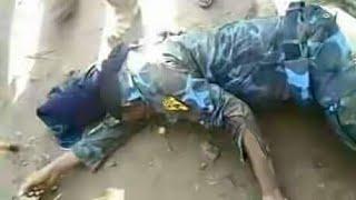 OBN Afaan Oromoo
