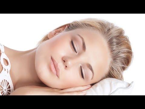 Sleeping Music, Calming Music, Music for Stress Relief, Relaxation Music, 8 Hour Sleep Music, ☯3170