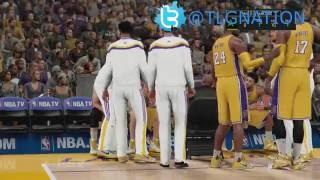 getlinkyoutube.com-NBA 2K16*HOW TO UNLOCK THE  DIMER BADGE*FAST