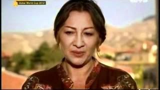 getlinkyoutube.com-مسلسل حب في مهب الريح الحلقة الثامنة عشر part 1
