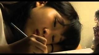 getlinkyoutube.com-恋々風情(監督:下倉功)