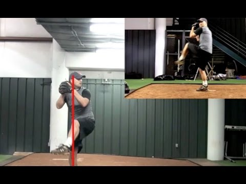 Preventing Pitching Injuries
