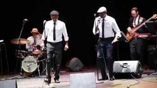 getlinkyoutube.com-Dalmar Yare And Mahamed Alta Live Music Bosniya farsamadii:samatar Said salah