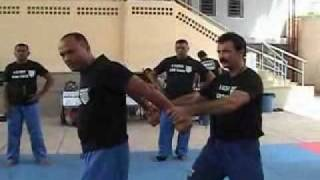 getlinkyoutube.com-V CURSO DE DEFESA PESSOAL E TONFA (PARTE 1)