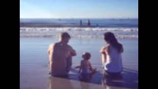 getlinkyoutube.com-Daniela Ruah - Eric Christian Olsen (Baby)