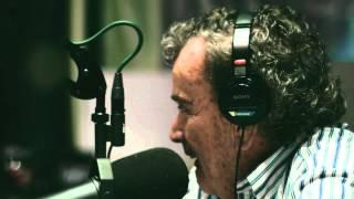 Alfonso Zayas en El Show de Erazno y La Chokolata