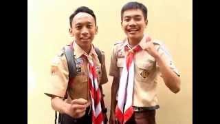 getlinkyoutube.com-Aku Cinta Indonesia