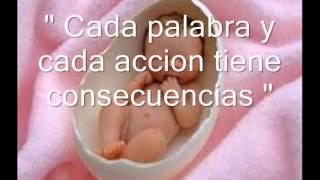 getlinkyoutube.com-Para mis hijos que amo con todo mi corazon !!!